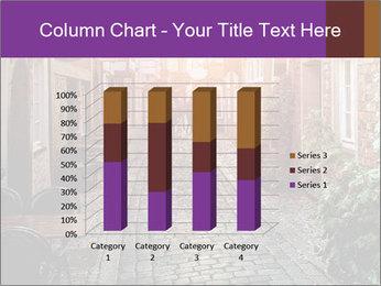 0000076671 PowerPoint Template - Slide 50
