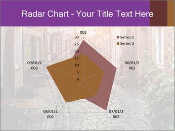 0000076671 PowerPoint Template - Slide 51