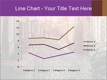 0000076671 PowerPoint Template - Slide 54