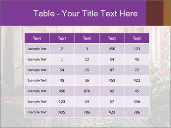 0000076671 PowerPoint Template - Slide 55