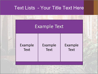 0000076671 PowerPoint Templates - Slide 59