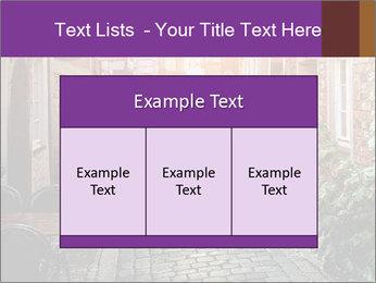 0000076671 PowerPoint Template - Slide 59