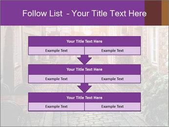 0000076671 PowerPoint Template - Slide 60