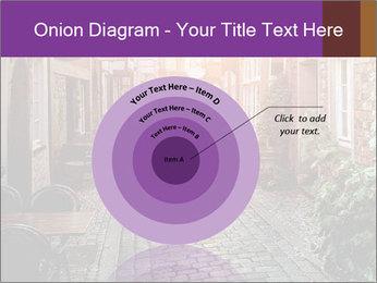 0000076671 PowerPoint Template - Slide 61