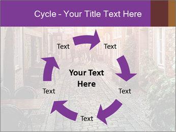 0000076671 PowerPoint Template - Slide 62