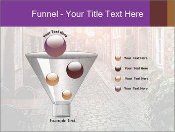 0000076671 PowerPoint Template - Slide 63