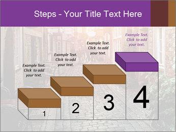 0000076671 PowerPoint Template - Slide 64