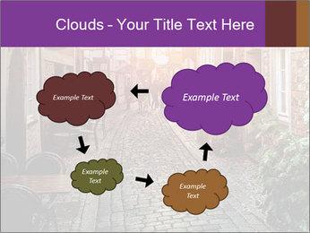 0000076671 PowerPoint Template - Slide 72