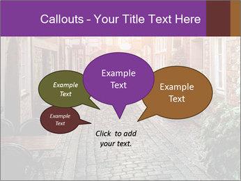 0000076671 PowerPoint Template - Slide 73