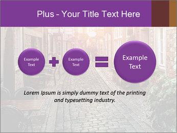 0000076671 PowerPoint Template - Slide 75