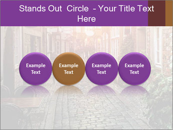 0000076671 PowerPoint Templates - Slide 76