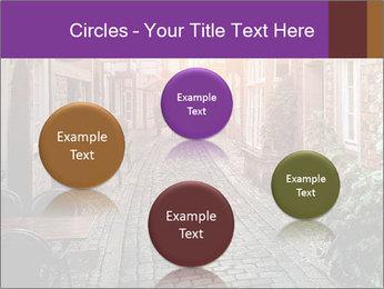 0000076671 PowerPoint Template - Slide 77