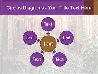 0000076671 PowerPoint Template - Slide 78