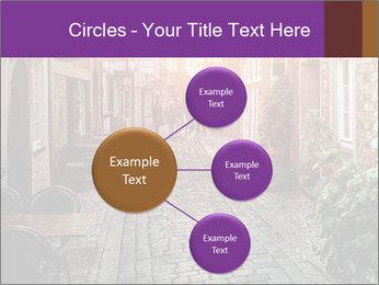 0000076671 PowerPoint Template - Slide 79