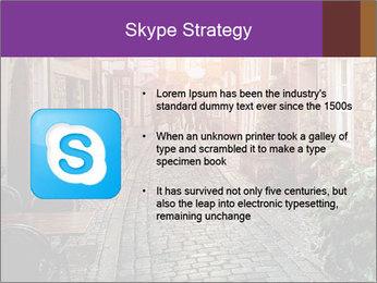 0000076671 PowerPoint Template - Slide 8