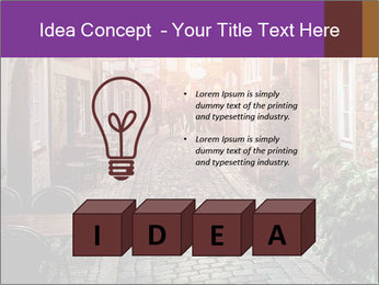 0000076671 PowerPoint Templates - Slide 80