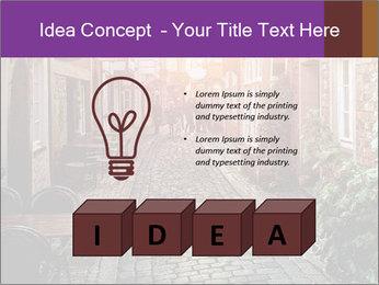 0000076671 PowerPoint Template - Slide 80