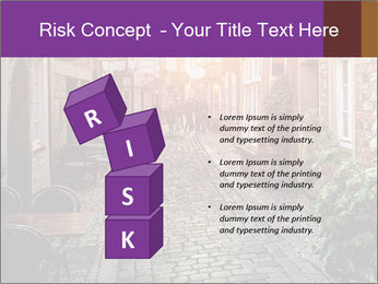 0000076671 PowerPoint Template - Slide 81