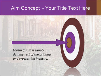 0000076671 PowerPoint Template - Slide 83