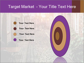 0000076671 PowerPoint Template - Slide 84