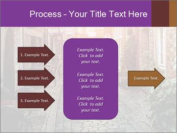 0000076671 PowerPoint Template - Slide 85