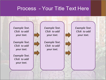 0000076671 PowerPoint Templates - Slide 86