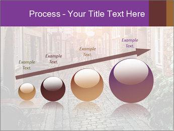 0000076671 PowerPoint Template - Slide 87