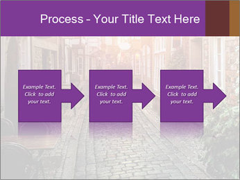 0000076671 PowerPoint Templates - Slide 88