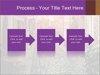 0000076671 PowerPoint Template - Slide 88
