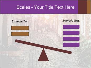 0000076671 PowerPoint Template - Slide 89