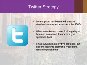 0000076671 PowerPoint Template - Slide 9