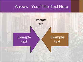 0000076671 PowerPoint Templates - Slide 90