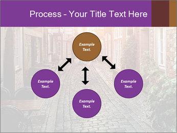0000076671 PowerPoint Template - Slide 91