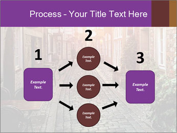 0000076671 PowerPoint Templates - Slide 92