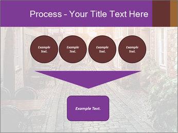 0000076671 PowerPoint Template - Slide 93