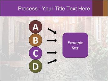 0000076671 PowerPoint Template - Slide 94