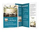 0000076672 Brochure Templates