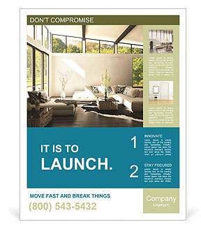 0000076672 Poster Template
