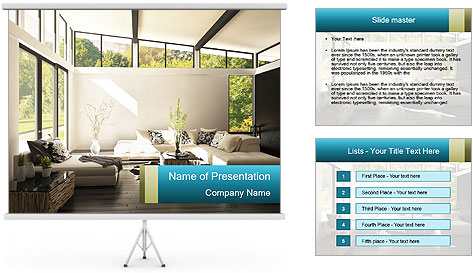 0000076672 PowerPoint Template