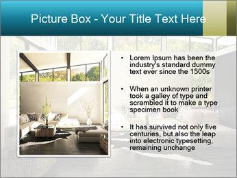 0000076672 PowerPoint Templates - Slide 13