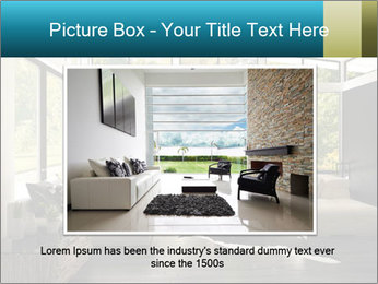 0000076672 PowerPoint Template - Slide 16