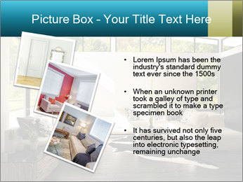 0000076672 PowerPoint Template - Slide 17