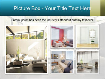 0000076672 PowerPoint Template - Slide 19