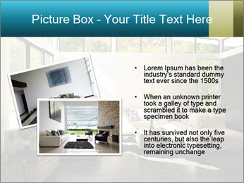 0000076672 PowerPoint Template - Slide 20