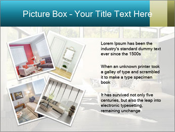 0000076672 PowerPoint Template - Slide 23