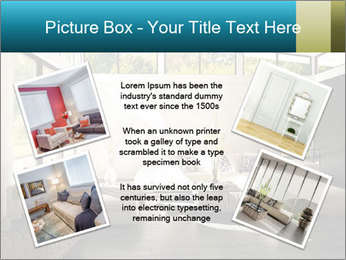 0000076672 PowerPoint Template - Slide 24