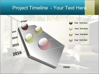 0000076672 PowerPoint Template - Slide 26