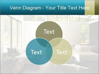 0000076672 PowerPoint Templates - Slide 33