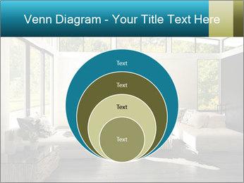 0000076672 PowerPoint Templates - Slide 34