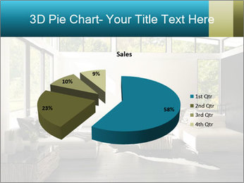0000076672 PowerPoint Template - Slide 35
